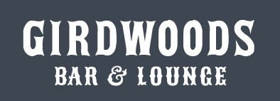 Girdwoods Bar & Lounge
